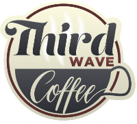 third-wave-coffee