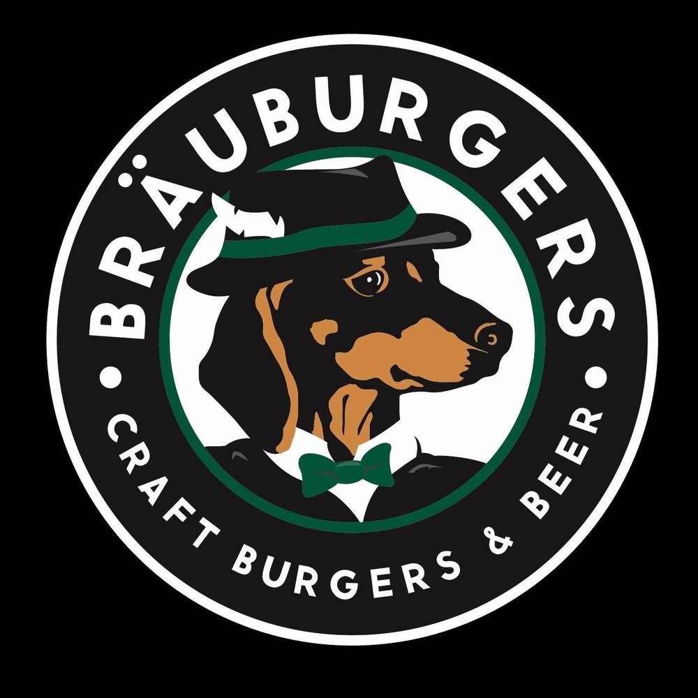 brauburger-craft-burgers-beer