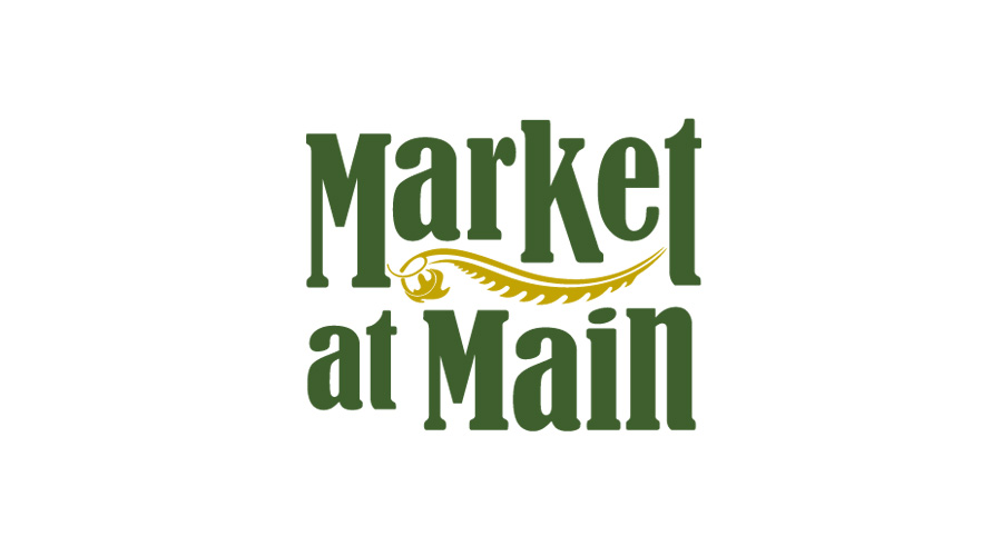 market-at-main