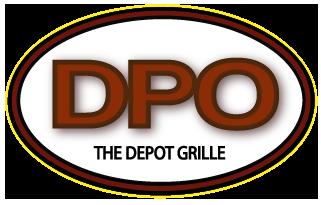 depot-grille
