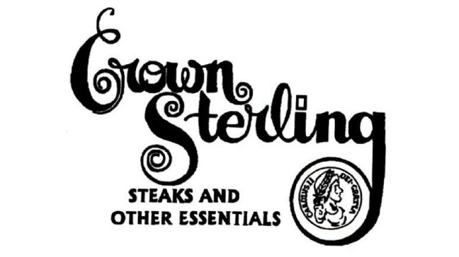 crown-sterling