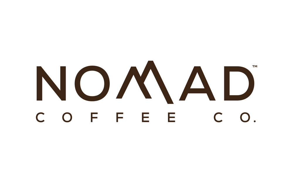 nomad-coffee