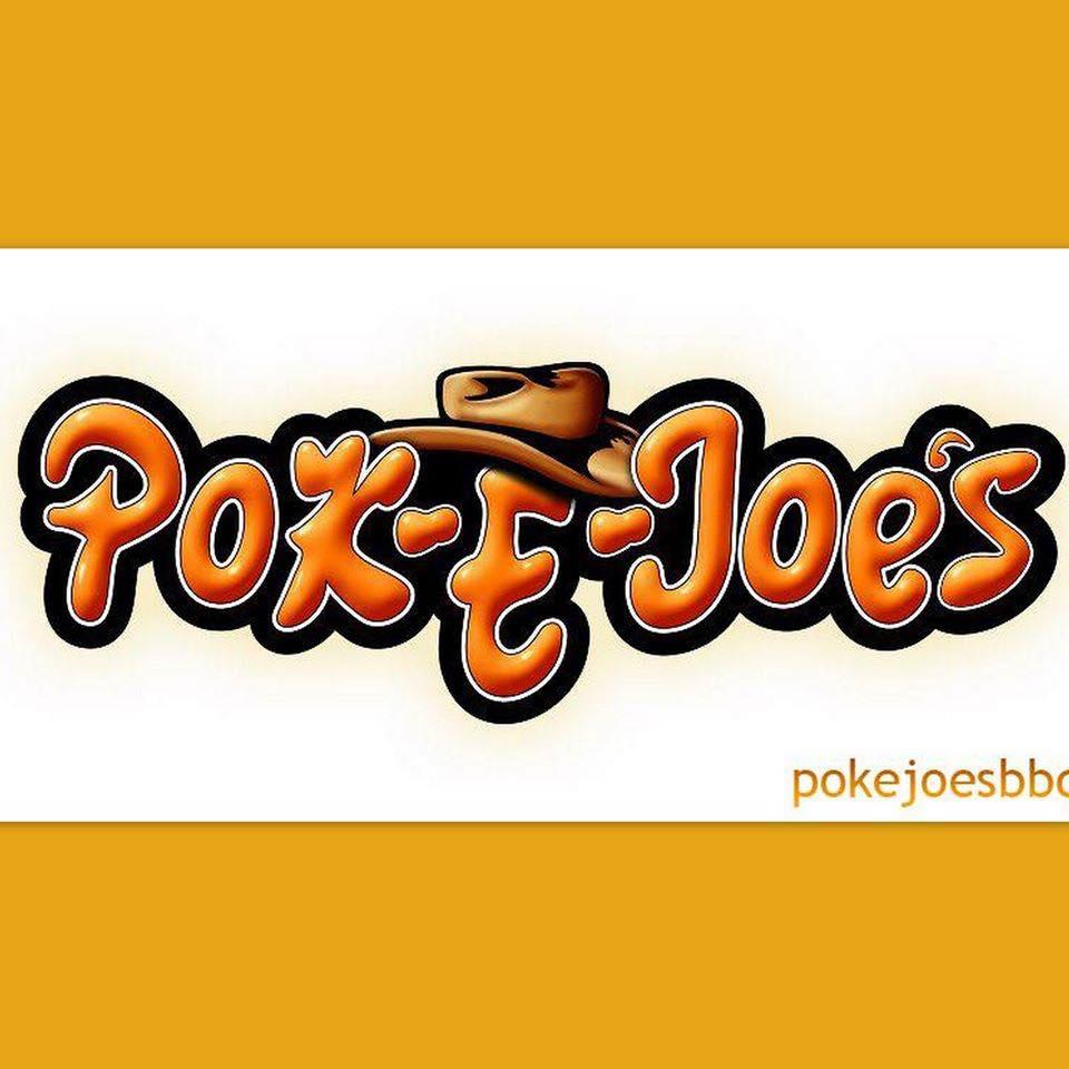 poke-e-joes