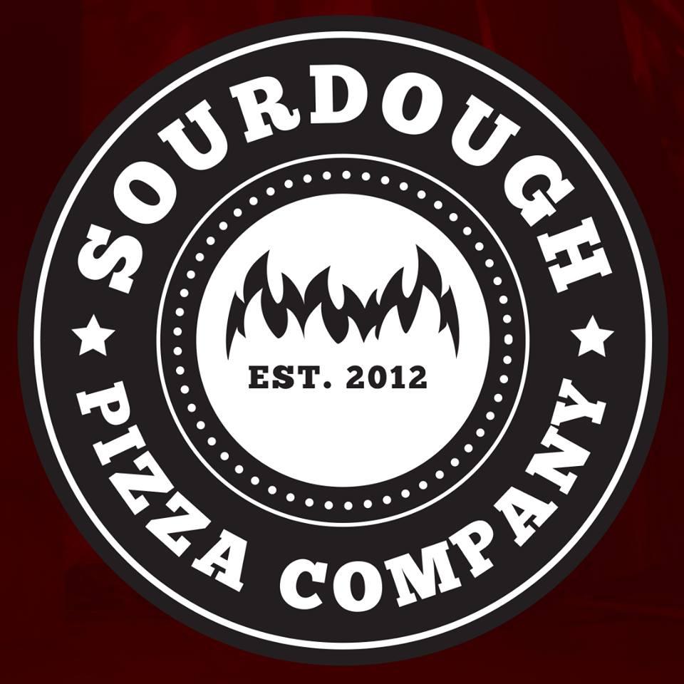 sourdough-pizza