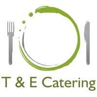 t-e-catering