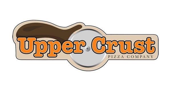 upper-crust