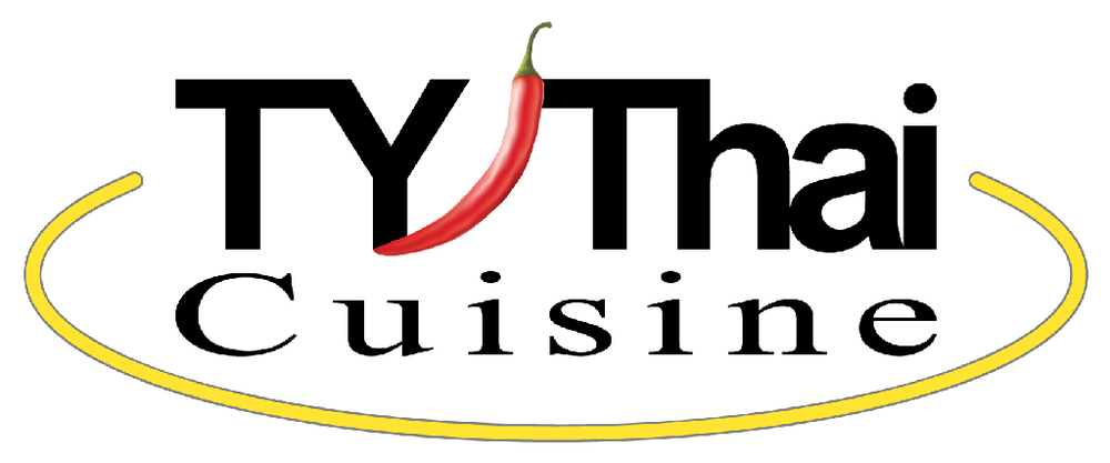 ty-thai-cuisine