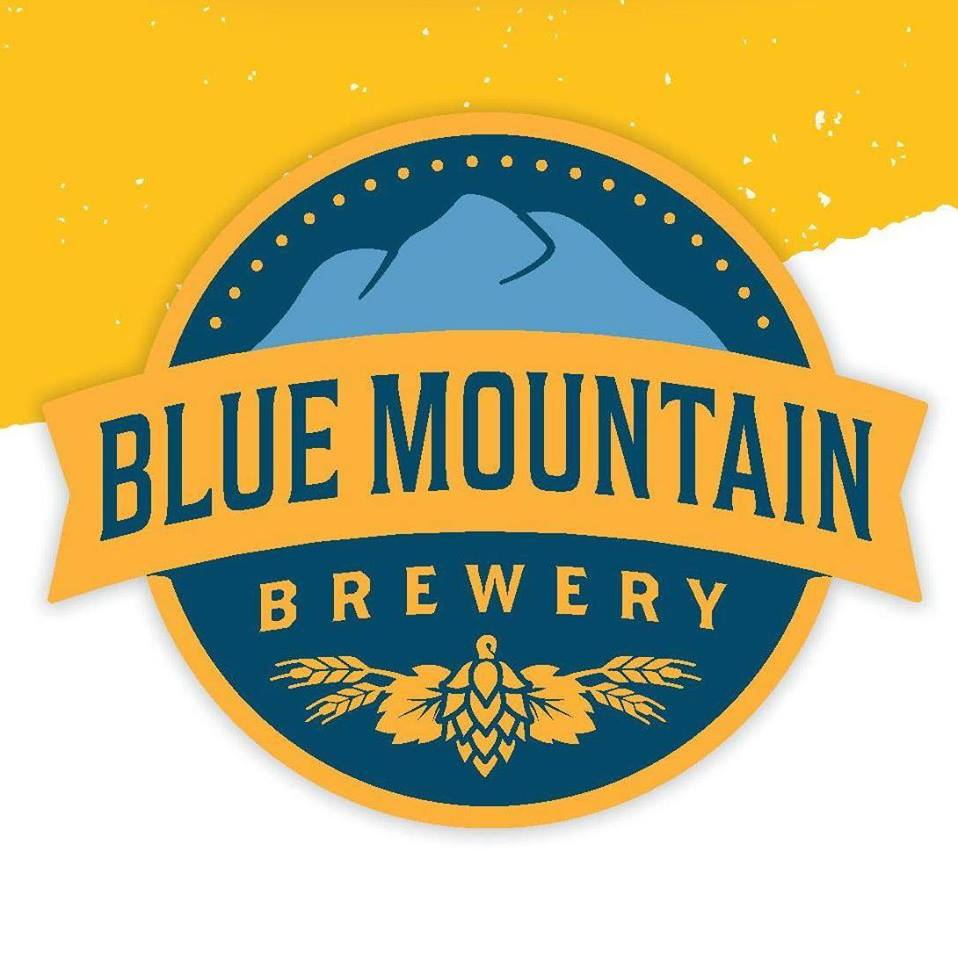 blue-mountain-brewery