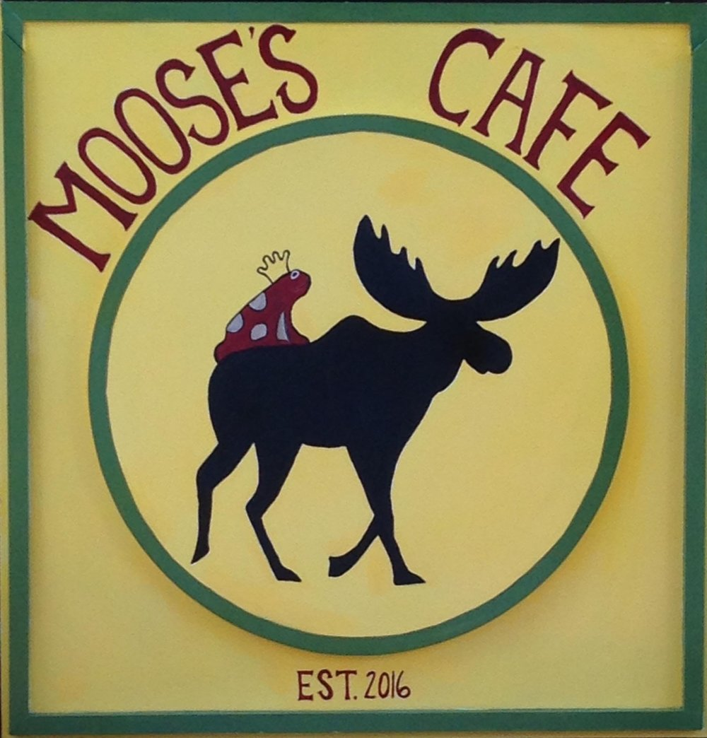 mooses-cafe