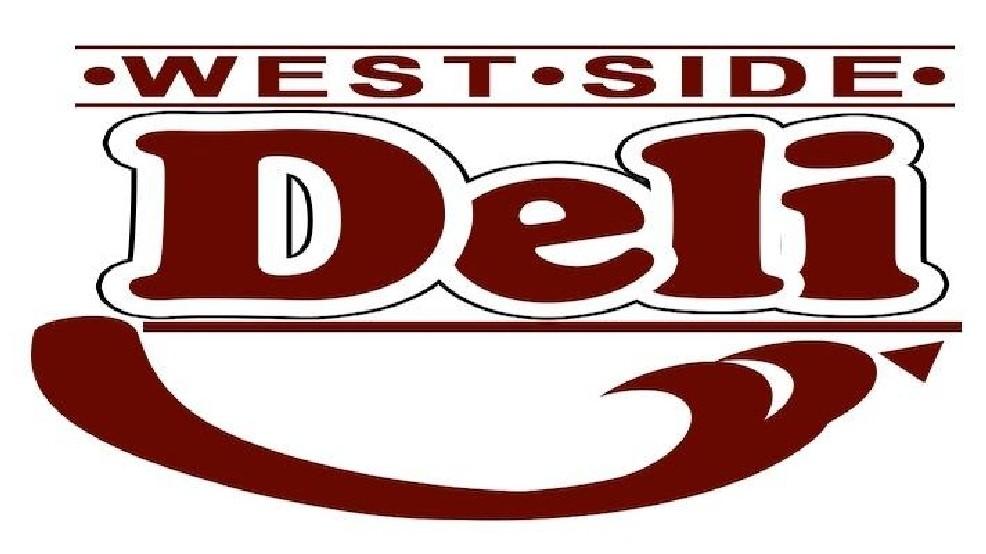 westside-deli