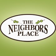 neighbors-place