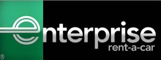 enterprise-car-rental