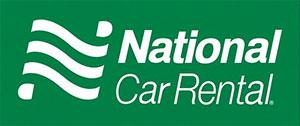 national-car-rental