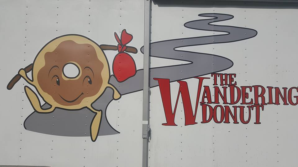 wandering donut.jpg