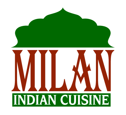 milan-indian-cuisine-lynchburg