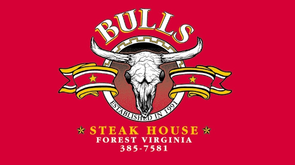 bulls-steakhouse