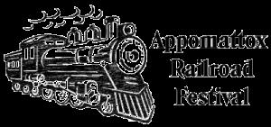 45 ANNUAL HISTORIC APPOMATTOX RAILROAD FESTIVAL  Oct. 14 - Oct. 15