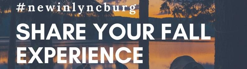 newinlynchburg-fall