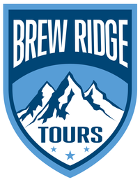 brew-ridge-tours