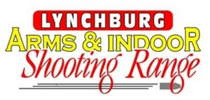 lynchburg-arms-indoor-shooting-range