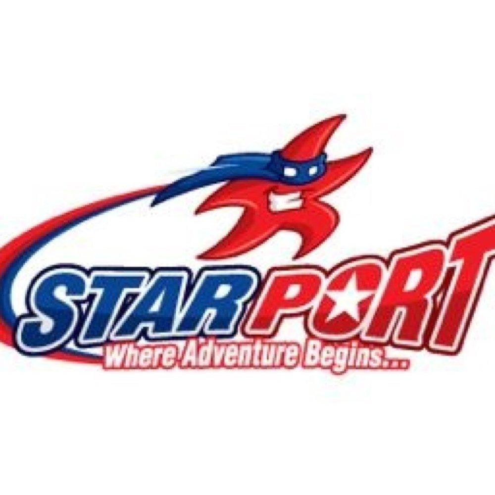 star-port