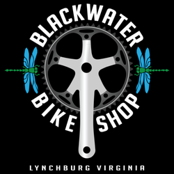 blackwater-bike-shop
