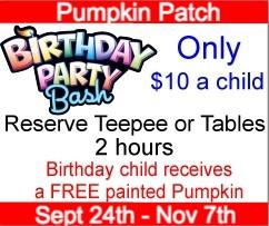smith-pumpkin-patch-coupon