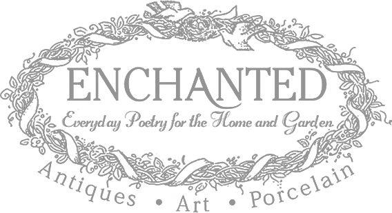 enchanted-antiques