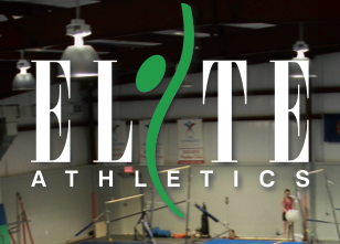 elite-athletics