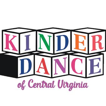 kinder-dance