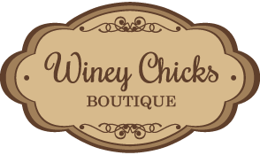 winey-chicks-boutique