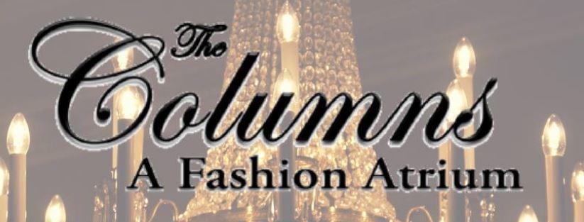 columns-fashion