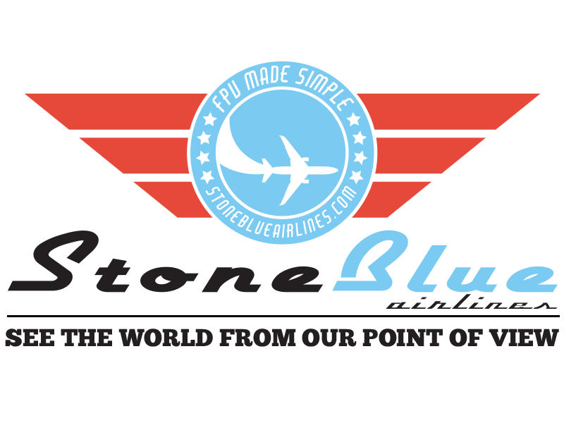 stoneblue-airlines