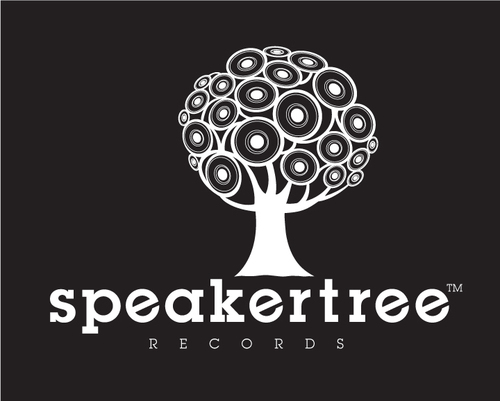 speaker-tree-records.jpg