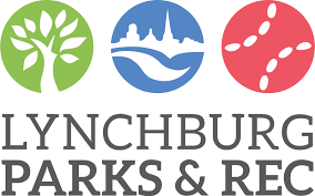 lynchburg-parks-rec
