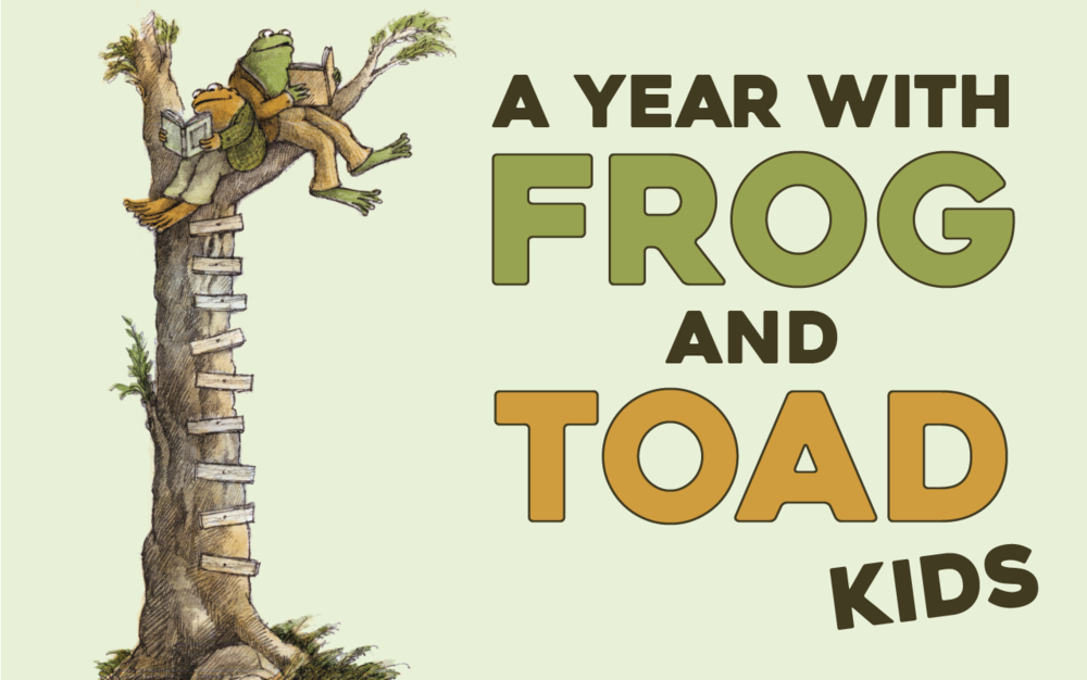 a-year-with-frog-and-toad-kids