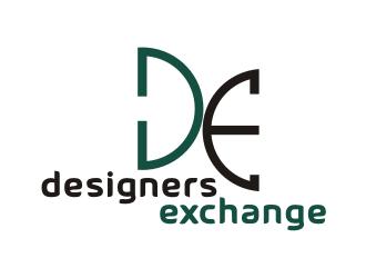 designers-exchange
