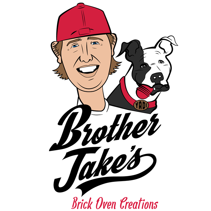 brother-jakes