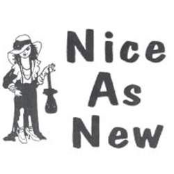 nice-as-new