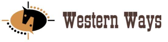western-ways