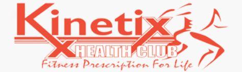 kinetic-health-club