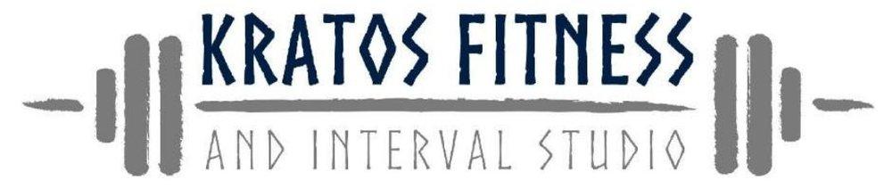kratos-fitness