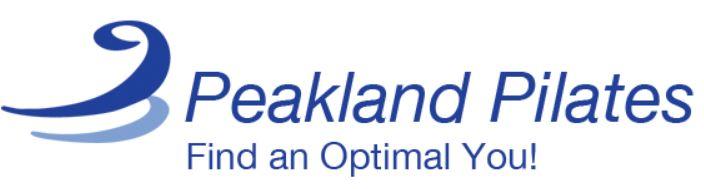 peakland-pilates