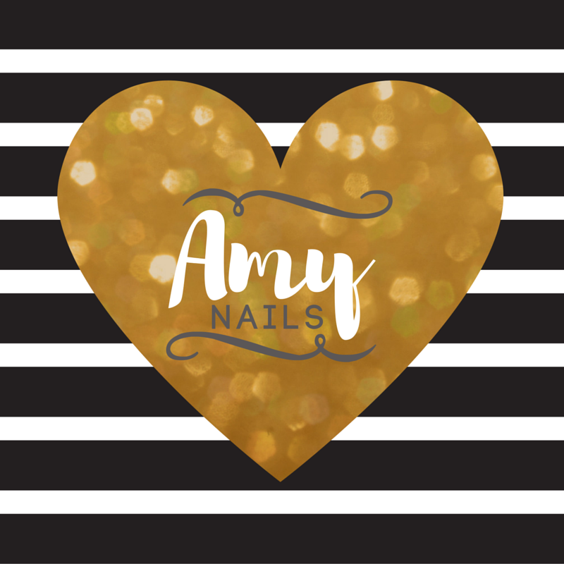 amy-nails