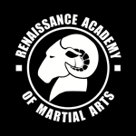 feks-martial-arts