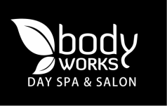 body-works-day-spa-salon