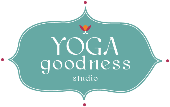 yoga-goodness-studio