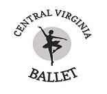 central-virginia-ballet