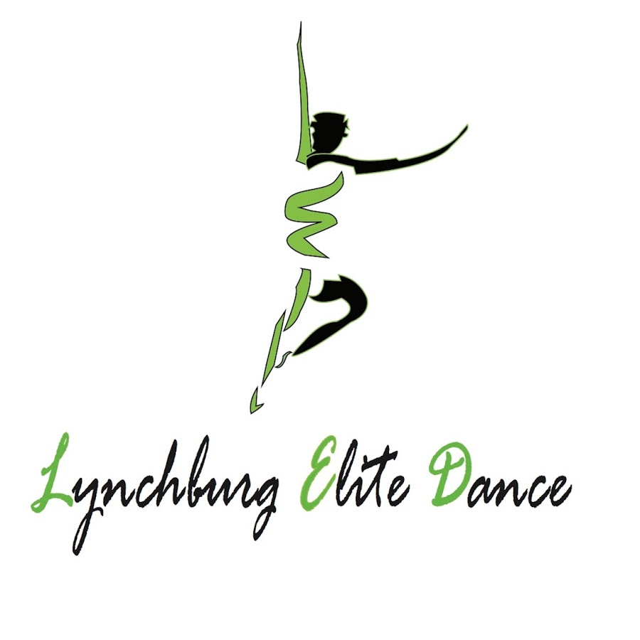 lynchburg-elite-dance