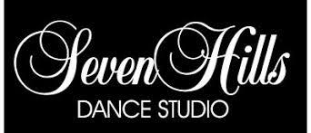 seven-hills-dance-studio